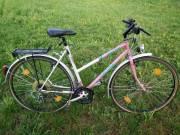 Merida kerékpár eladó!