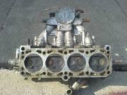 Audi-Vw benzines hengerfej eladó.