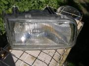 Volkswagen passat b3 jobb első lámpa