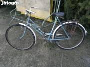 Csepel 28'-as női kerékpár