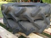 500-12 traktor gumi.