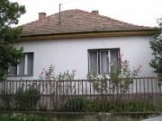 Mohora, Mohorán családi ház eladó