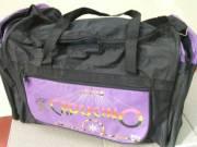 Új Utazó táska
