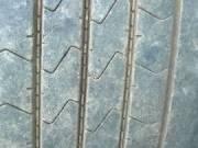 315/60R22,5 Dunlop teherautó kamion gumi