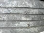 315/80R22,5 Hankook teherautó kamion pótkocsi gumi