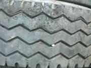 1100R20 11,00R20 Taurus teherautó pótkocsi gumi