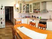 Eladó 54 nm-es Felújított panel lakás Debrecen