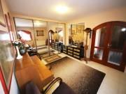 Eladó Családi ház, Eger, Hajdúhegy, 270nm, 81900000 Ft