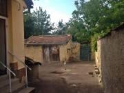 Eladó Családi ház, Eger, Lajosváros, 70nm, 18200000 Ft