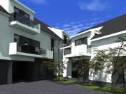 Eladó Társasházi lakás, Eger, Hatvanihóstya, 88nm, 50000000 Ft