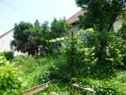Eladó felújítandó családi ház 1160 nm telken építési lehetőséggel - Eger, Lajosváros