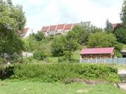 Eladó Építési telek, Eger, Szépasszonyvölgy, 1400nm, 17500000 Ft