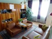 Eger, Cifrakapu úton, másfél szobás, főzőfülkés panellakás sürgősen eladó., Felsőváros, Vallon utca