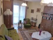Eladó Társasházi lakás, Eger, Belváros, 66nm, 25000000 Ft
