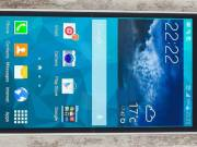android Samsung Ace3, wifi, gps, bluet, rádió, ebook, diktafon, mp3, mp4 fotó