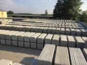 vadháló drótfonat kerités építés betonoszlop!