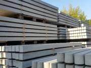 vadháló,vadkerítés,drótfonat,kerítés építés, oszlop, huzal,betonoszlop