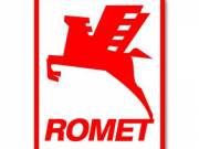 Romet, Komar, Riga, Verhovina gyári eredeti és utángyártott alkatrészek