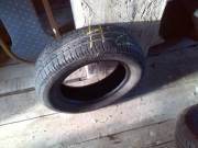 Bridgestone B391 175/65 R14 nyári gumi fotó