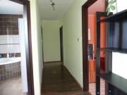 90 m2 belső kétszintes 1+3 szobás extrán felszerelt ház eladó fotó