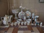 Porcelán ajánlat