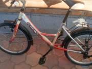 gyerek kerékpár fotó