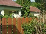 Vállalkozásra alkalmas családi ház eladó!