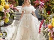 Esküvő és rendezvényszervezés