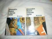 Használt könyv,2 részben,ár,együtt értendő