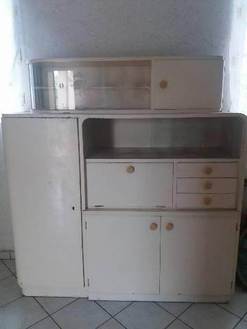 Régi konyhaszekrény eladó. - Földes, Sáp - Művészet, Gyűjtemény
