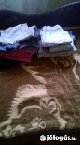 0a1469c75e Gyerek ruhák eladó - Szakmár, magyarország, szakmár Puskin u 1 ...