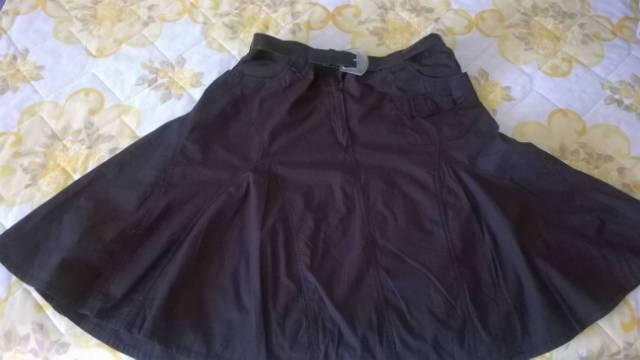 562e4928b9 Nöi ruha eladó - Szakmár, bács kiskun megye, Nöi ruha eladó ...