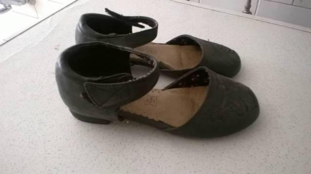 c877a55af0 Gyermek ruha és ünnepi cipő eladó - Szakmár, Bács kiskun megye ...