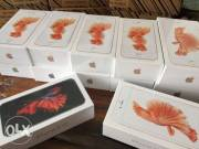 APPLE IPHONE 6S/6S PLUS $400, PS4 $250, SAMSUNG S6 EDGE+ $400, SONY Z5 $500 (WHATSAPP: +234810869006 fotó