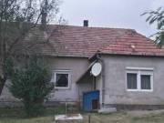 Eladó Jánosmajorban családi ház!