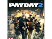 PayDay 2 (pc) csere Counter Strike skinekre
