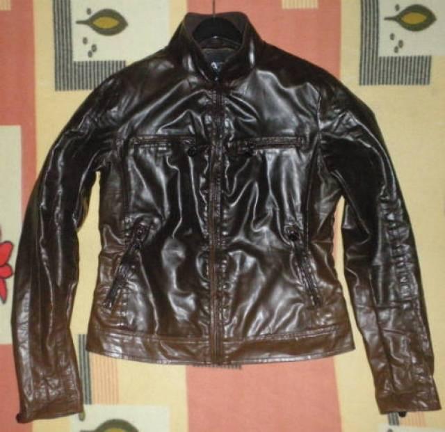 Nagyon szép és csinos női kabát dzseki! - Szolnok - Ruházat cafd8ab0e9