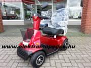 Elektromos Moped Rokkantkocsi Elektromoped Adás Vétel Szerviz ,Akkuk Gumik Alkatrészek Garancia