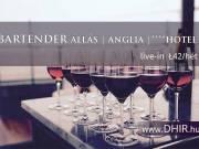 Bartender munka Anglia | Gloucestershire | Live-in | DHIR