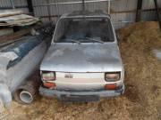 Fiat polski 126