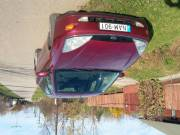 Eladnám Ford Focus Ghia autómat fotó