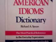 Angol nyelvű könyv eladó