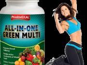 Vitaminpont.hu - a legjobb gyártók termékeivel
