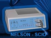 Biorezonanciás állapotfelmérés, kezelés, harmonizálás Újpest
