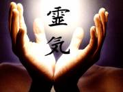 Tradicionális Usui Reiki-Do 1-2 és Mesteri tanfolyam