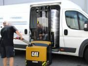 Sofőr, áruszállítót keresünk azonnali kezdéssel C jogosítvánnyal