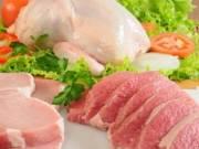 Csirkemell akciós árak - csirkehús ára - csirkemellfilé ár - malachús ára - pick téliszalámi árak!