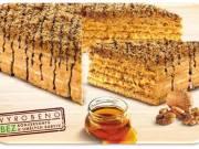 Mézes Marlenka torta akciós árak Marlenka torta vásárlás Marlenka desszert ár Marlenka árak