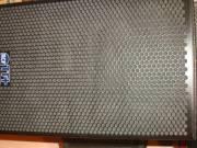 Zenekari   RCF TT08A 750W aktiv hangfal párban, kis méret profi minőség