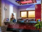 Nappali recepciós pozíciónk most elérhető! 100% bejelentett, kimagasló bér!